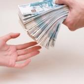 Правительство усилит защиту прав граждан, получающих ипотечные кредиты