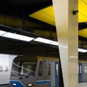 Готовность БКЛ метро оценивается на 74%
