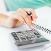 Получить налоговый вычет при покупке жилья теперь стало легче