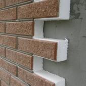 Стоимость стройматериалов выросла за год на 20-25%