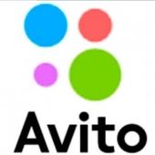 Крупнейший сайт объявлений Avito хочет усилить позиции по недвижимости