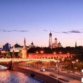 Кадастровая стоимость жилья в Москве вырастет на 21,4%