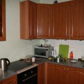2-х комнатная, продажа квартиры в Химках