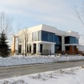 Купите большой дом в Миллениуме - воплотите вашу мечту в жизнь