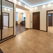 Дмитровка Большая 20 продажа квартиры, 5 комнат