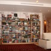 Продается 3-к квартира, практически 4-комнатная, Ленинский пр-кт
