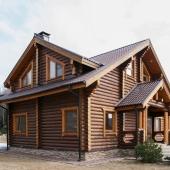 Дома в Боровиках на продажу - 80 км от МКАД