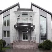 Рядом с Барвихой продажа шикарного дома 470 квадратов