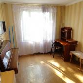 Комната в аренду на ул. 26 Бакинских Комиссаров, 7к6