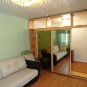 Комната в аренду на Каховке 14 к 1