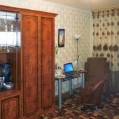 Москва, ул. Грина, дом 1 корпус 5 - продается 2к. кв., 54 м2