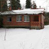 Дом сдается в Баковке за 50 тысяч