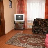 Снять комнату в Ясенево, ул. Инессы Арманд 4к2