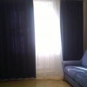 Срочно покупайте однокомнатную квартиру на ул. Ак. Анохина, дом 5 корпус 1