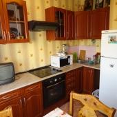 В срочном порядке продается двухкомнатная квартира на Ленинском проспекте в доме №135 корпус №1
