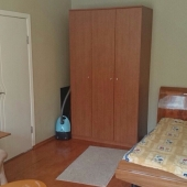 Недалеко от метро Профсоюзная продается 1-комнатная квартира: ул. Цюрупы 8к1