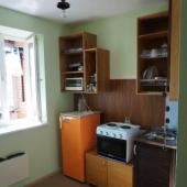 В высотном доме продается 1комнатная квартира по адресу: Удальцова, 5к2