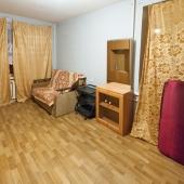 Это г. Мытищи, Щелковский проезд 2-ой, дом №4 - продаю 1-комнатную квартиру совсем недорого!