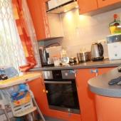 Квартиру оставят с мебелью и ремонтом на Новоясеневском проспекте