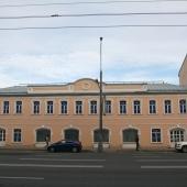 Вы можете здесь арендовать 3 этажа - через 100 метров Садовое кольцо, Сухаревская, центр Москвы