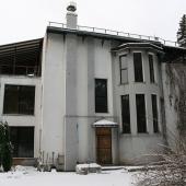 Обратите внимание на продажу 3-х эт. дома в ПГТ Малаховка, за г. Люберцы, рязанское направление или егорьевское