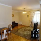 Просторная большая квартира из 3-х комнат на ул. Лобачевского. Продается рядом с м. Проспект Вернадского