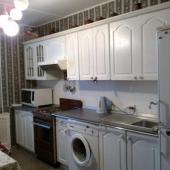 На Академика Арцимовича можно купить 1-комнатную квартиру относительно недорого