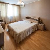 2-комн. квартира сдается на юго-западе, Коньково-Беляево, Островитянова, 9к4