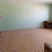1-комнатная квартира в Коптево, минимум мебели, муниципальный ремонт
