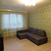 Сдам 1-комнатную квартиру на Филёвском бульваре, д. 5 - возможен торг!