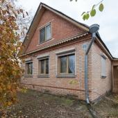 Продается загородный двухэтажный дом в деревне «Андреево»