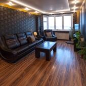 Московский, Радужный проезд д.6, 1 под, 23эт. - трехкомнатная квартира в срочной продаже!
