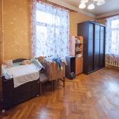 Двухкомнатная квартира, 50 м2, Павелецкая набережная, д. 10к3 - на продажу