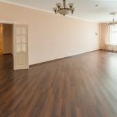 Эксклюзивная квартира на 4 комнаты в фешенебельном ЖК «Корона-Эйр»