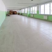 В центре города Подольск продажа 2-го этажа в админ. здании