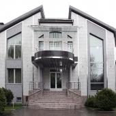 Аренда дома 600 м2, ПЖСК Рождественский в 8 км от МКАД по Рублево-Успенскому шоссе