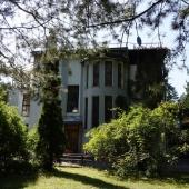 Дом в Генеральских дачах п. Малаховка