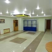 Аренда помещения в Москве
