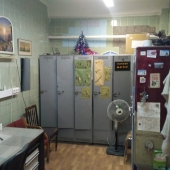 Комната в аренду 7,2 м2, ул. Профсоюзная, д. 108