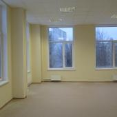 Офис 100 м2, ул. Профсоюзная, д. 108