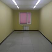 Офис 20 м2, ул. Докукина, д. 17с3 в аренду