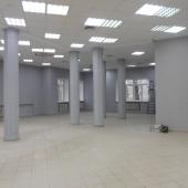 Большая ТП 250 м2, Симферопольский б-р, д. 4 в аренду