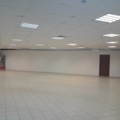 Торговая площадь 185 м2, Симферопольский б-р, д. 4 в аренду