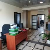 Офисный блок 207,8 м2, ул. Докукина, д. 17с4 в аренду