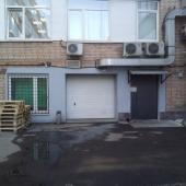 Склад, офис, ПСН 200 м2, Старокалужское шоссе, д.62с1к4 в аренду