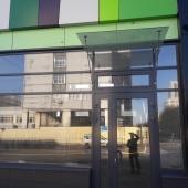 Торговая площадь 244 м2, ул. Электродная, д. 2с32 в аренду