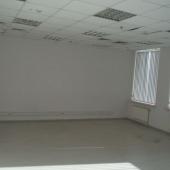 Офис 47,4 м2, Научный проезд, д. 19 в аренду
