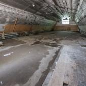 Теплый склад 1 км от МКАД ул.Рябиновая д.46с16