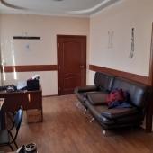 Сдается офисно-складское помещение 98,4 кв.м в РП Нахабино