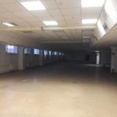 ПСН 760 м2 в аренду, Старокалужское шоссе, д. 65